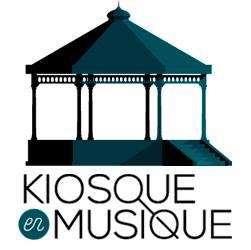 Kiosque en musique